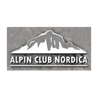 alpinclub